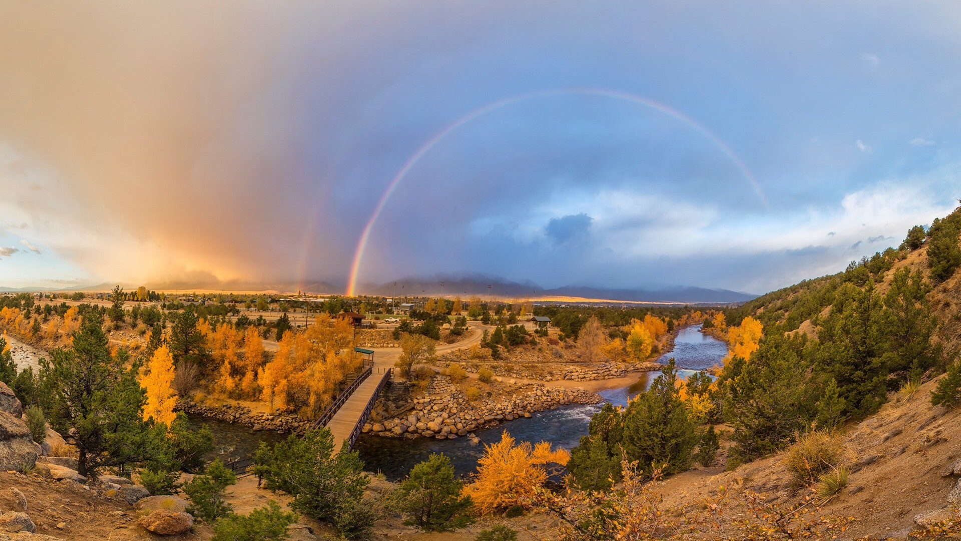 Buena Vista Double Rainbow Joe Randall.jpg