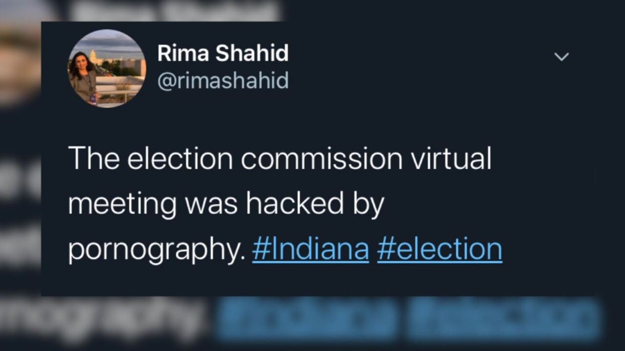 election meeting hacked.JPG