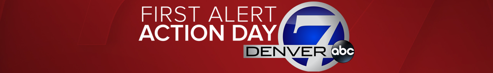 FIRST-ALERT-ACTION-DAY-2020-BANNER-FAAD.png