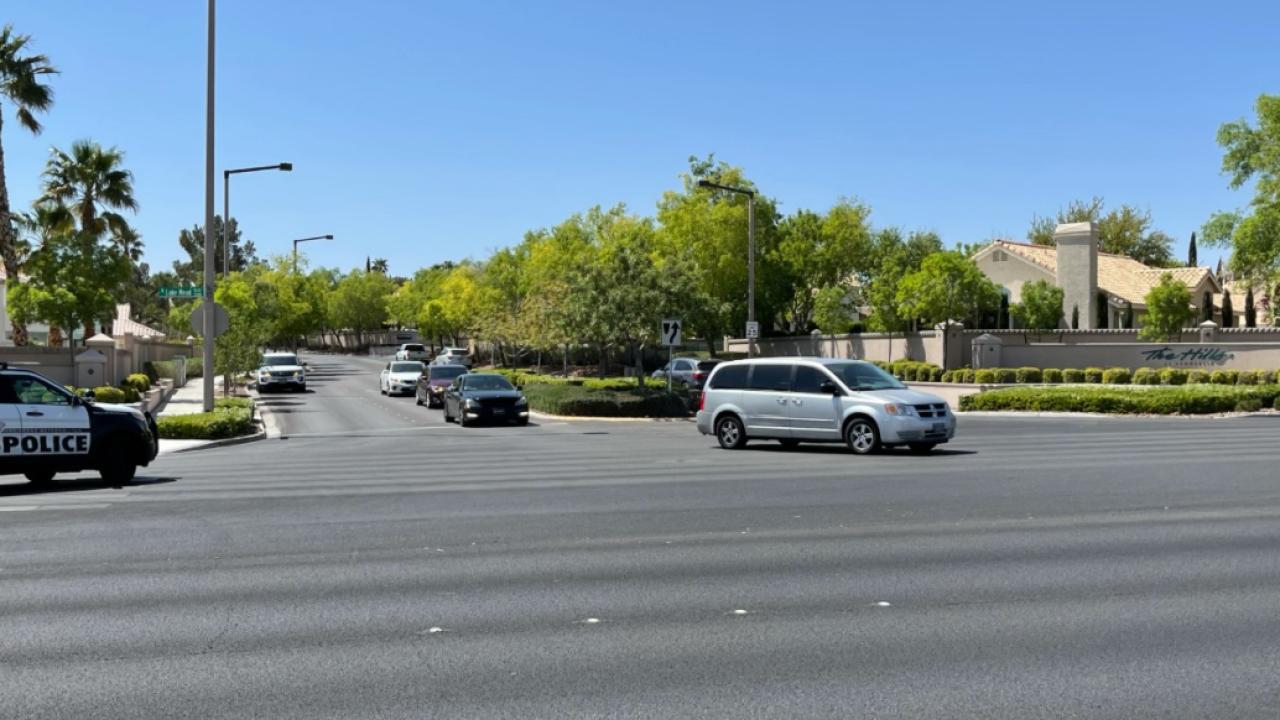 Lake Mead Boulevard crash pic 3.PNG