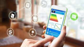 4 Smart Home Trends to Watch in the HVAC Industry