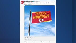 Chiefs Flags Twitter.jpg