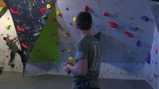 rock on climbing 2.jpg