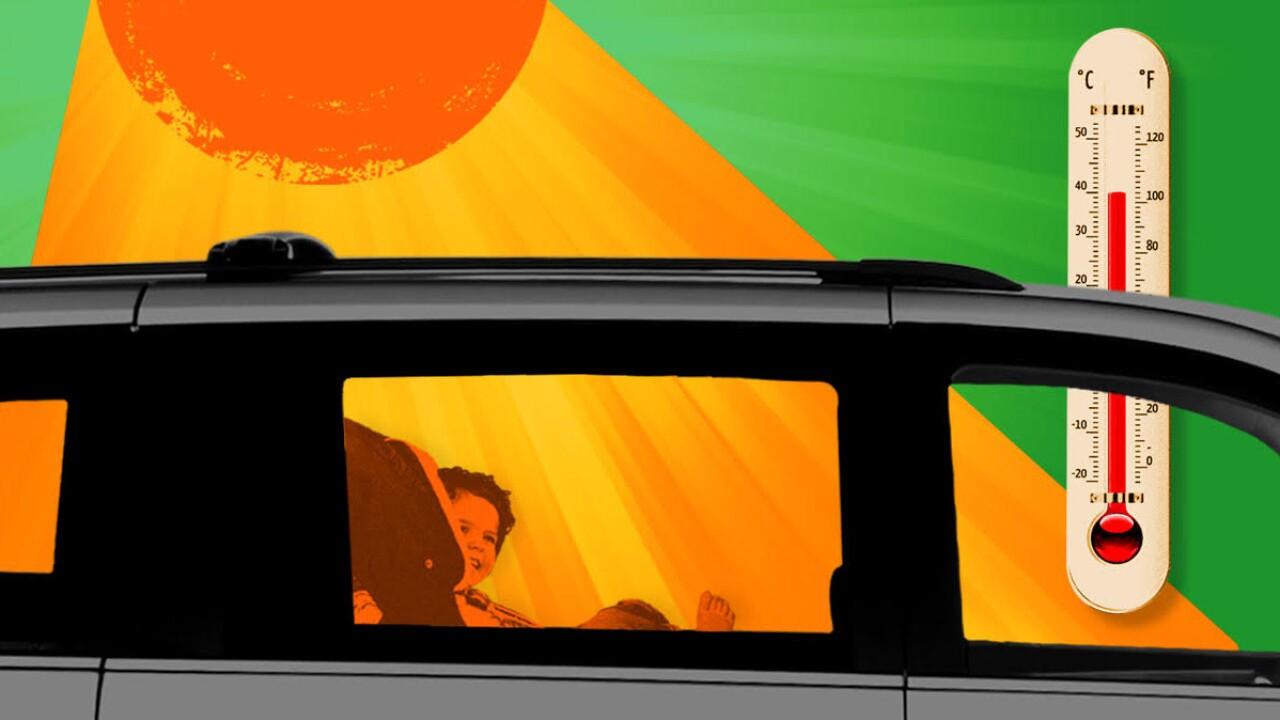 CR-Cars-InlineHero-CHild-Hot-Car-Deaths-07-18.jpg