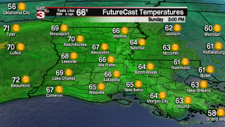 ICAST Next 48 Hour Temps and WX Robsun.png