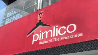 Pimlico Preakness.jpg