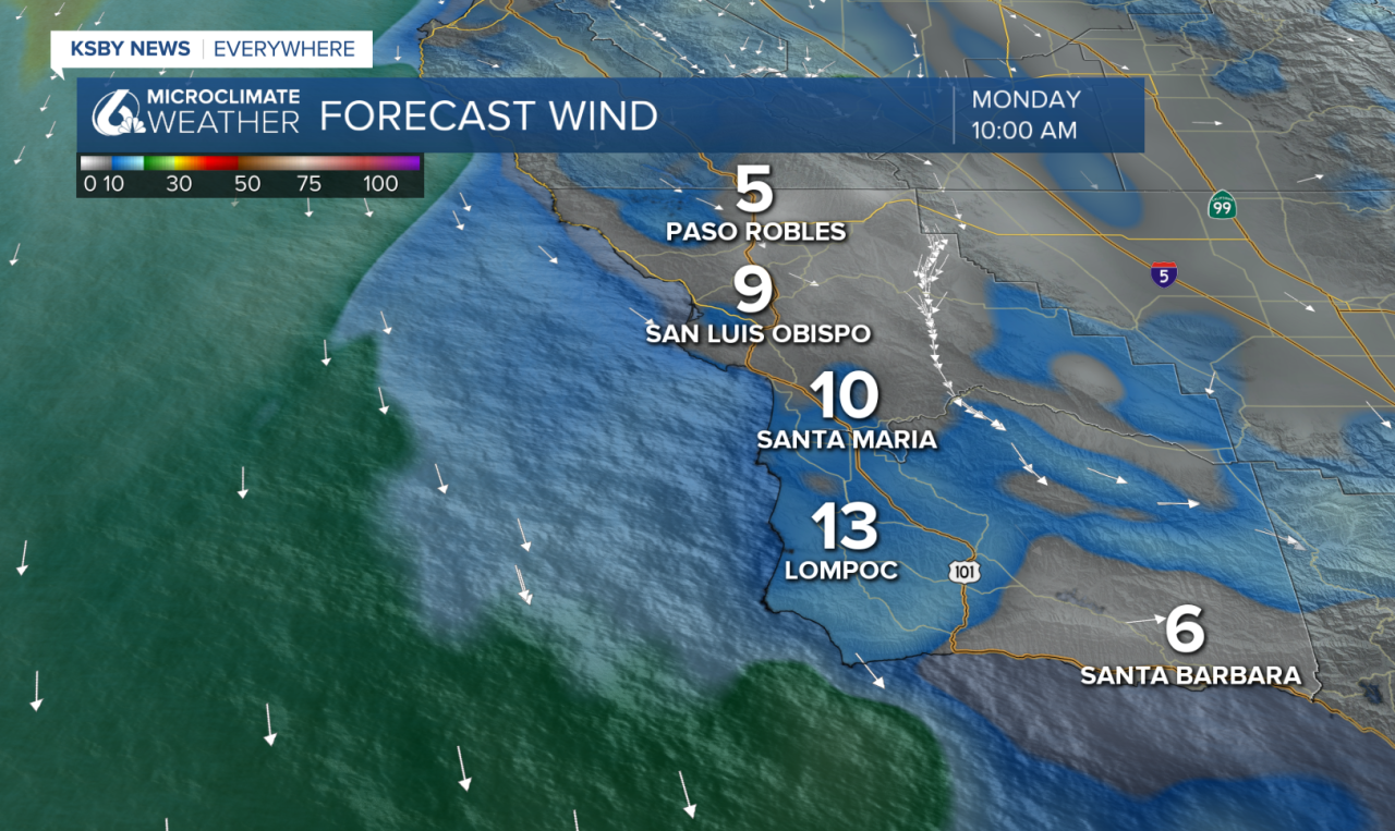WIND FORECAST 52.PNG
