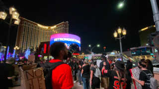 Breonna Taylor Vegas Protest Day 2 -- 2.PNG