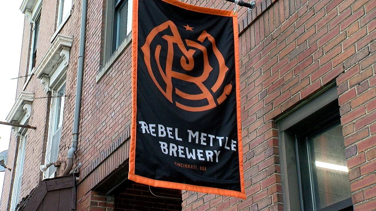 WCPO_Rebel_Mettle_Brewery.jpg