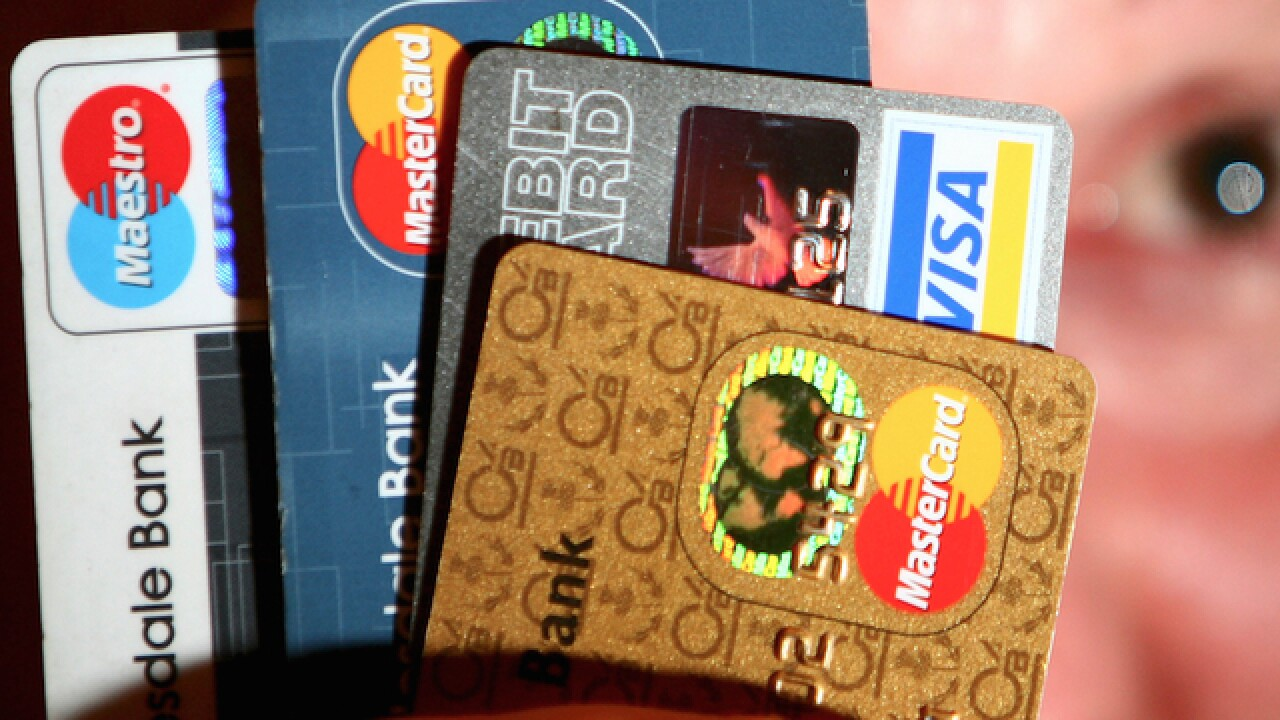 7 Best Credit Cards for People With Good Credit