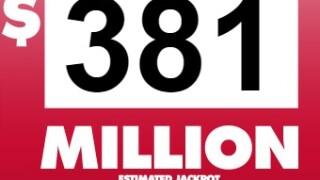 Powerball 381 million.jpg