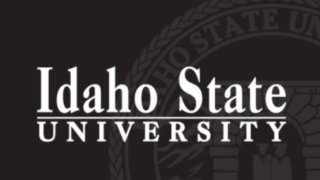 Idaho State University hires agency to promote school