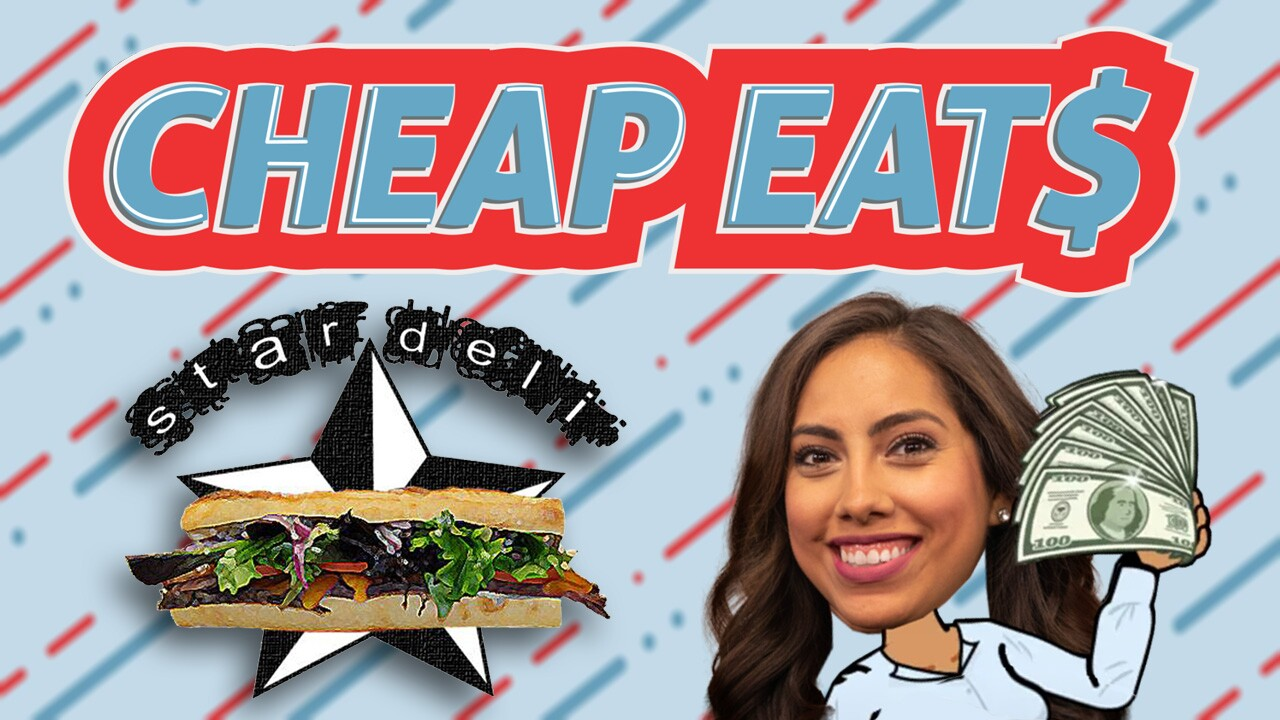 Cheap Eats Star Deli.jpg