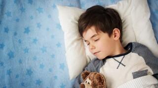 What pillows make you sleepbetter?