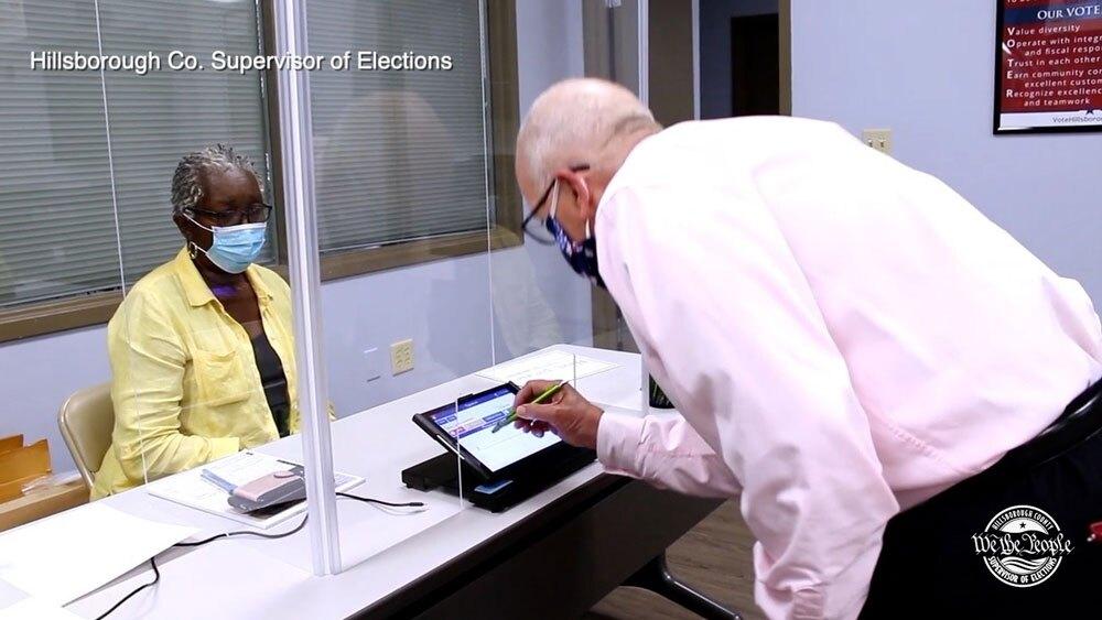 poll-location-vote-Hillsborough-Supervisor-of-Elections.jpg