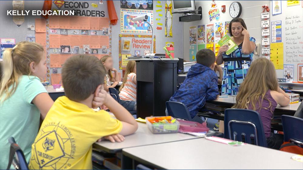 KELLY-EDUCATION-CLASSROOM-CLASS-SCHOOL-001.png
