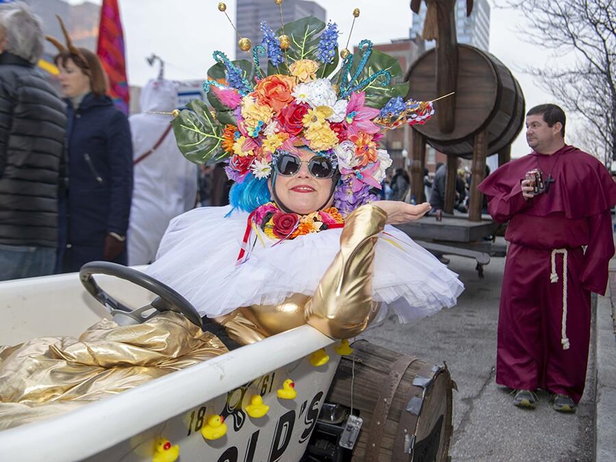 WCPO_Bockfest_parade030.jpg