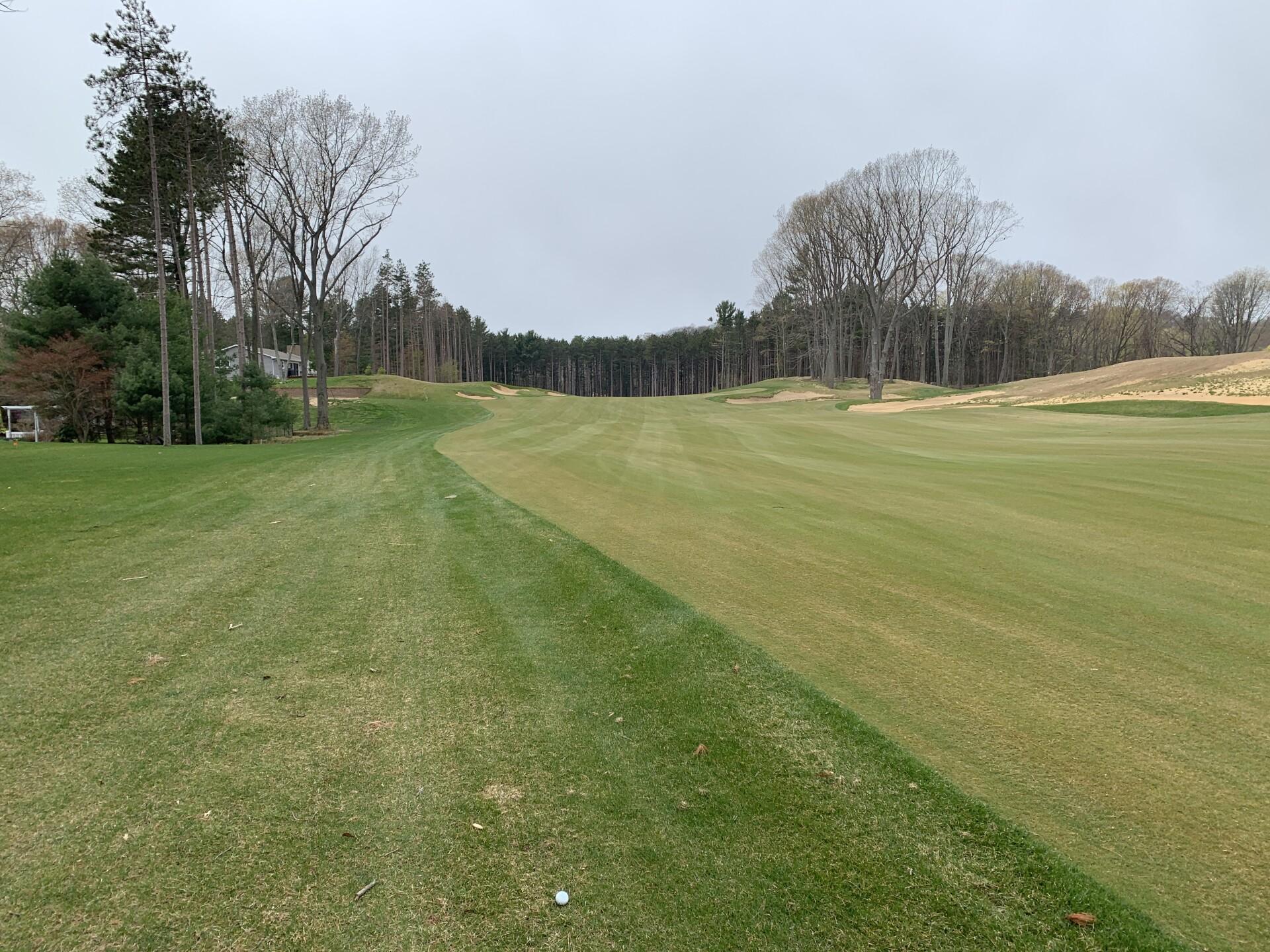 American-Dunes-Golf-Club-9.JPG