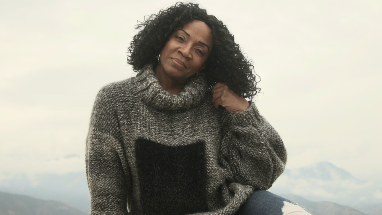 ORIGI-KNITS offers unique, handmade sweaters for the individual in you