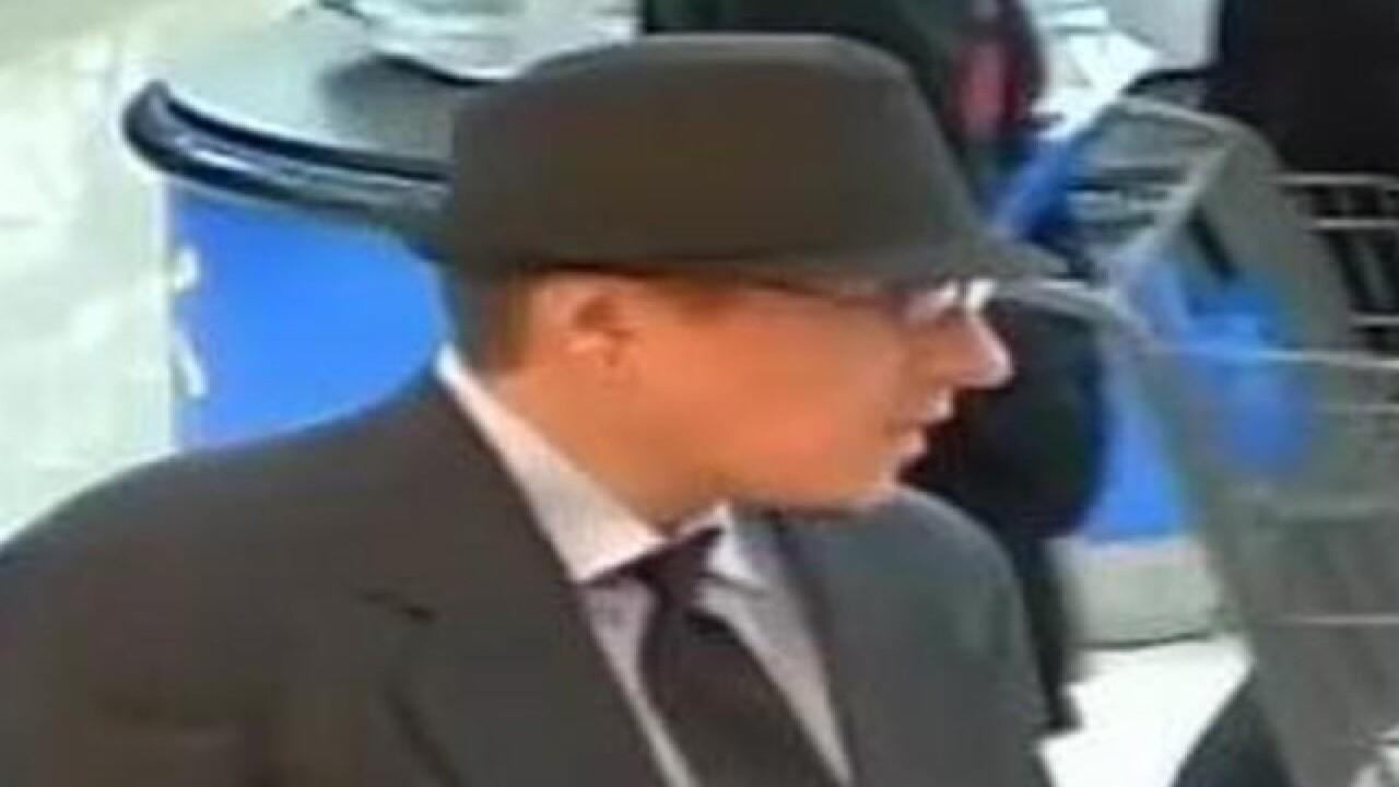 ab113fe6e35  Blues Bandit  in custody