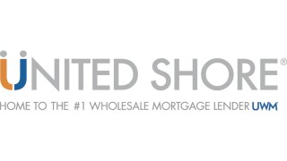United Shore logo UPDATED