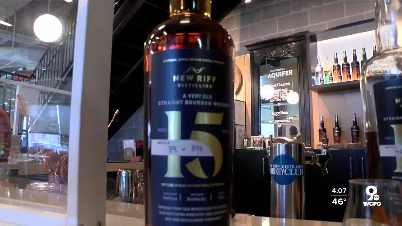 New riff 15-year bourbon.jpg