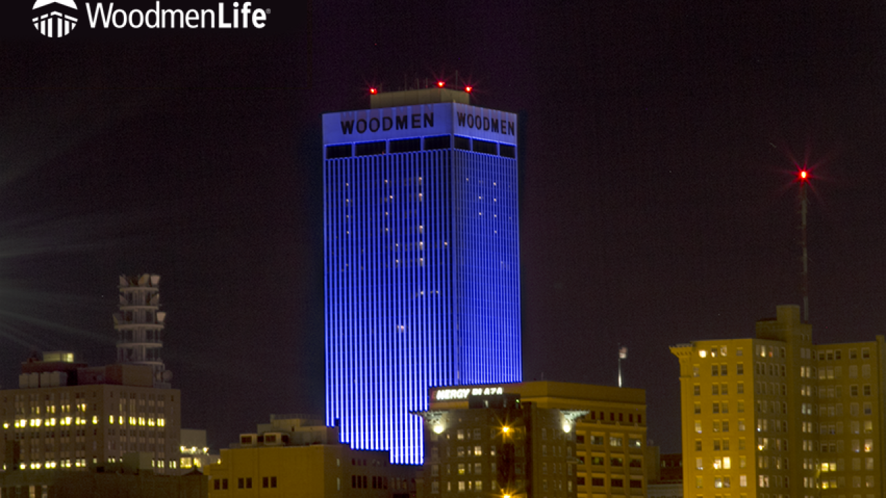 woodmen life tower blue.png