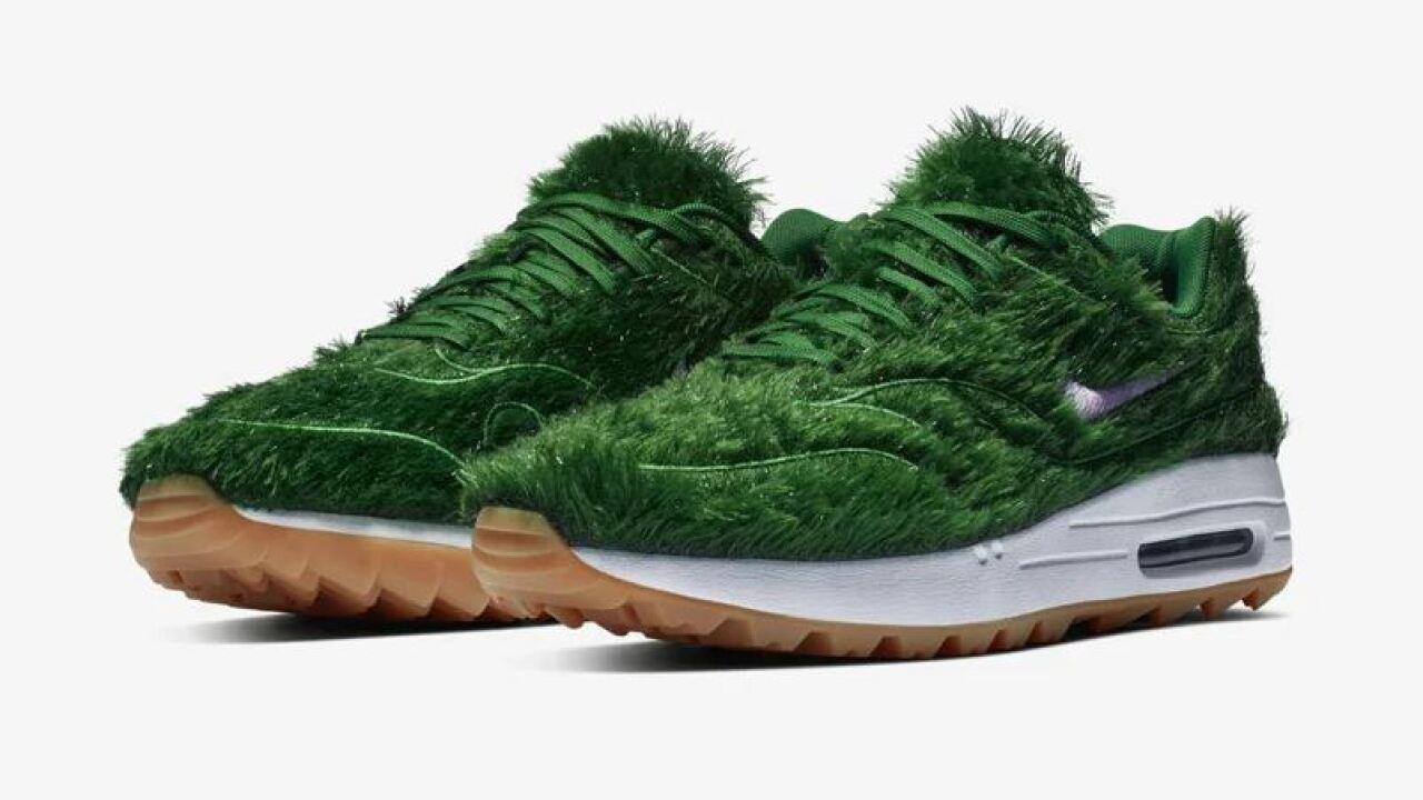 grass shoe 2.JPG