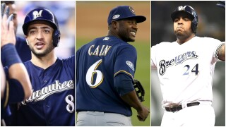 brewers players.jfif