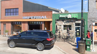 Imperial Ferndale