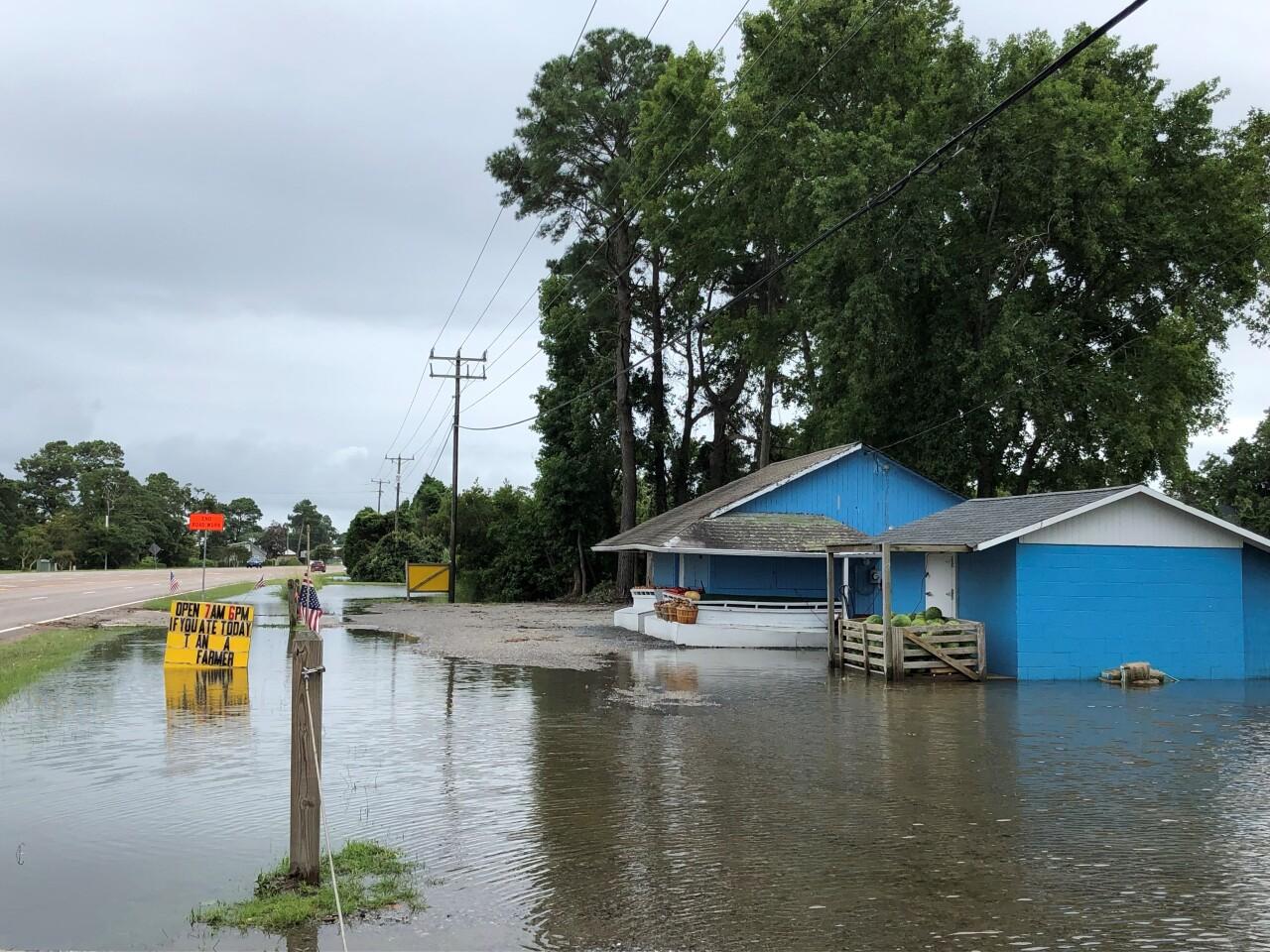 Currituck County flooding (August 4).jpg