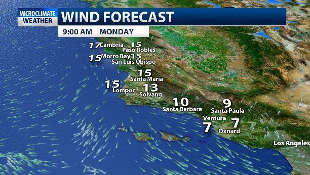 wind forecast 823.JPG