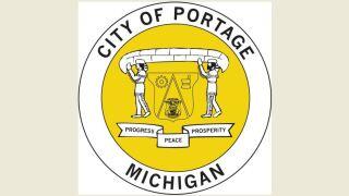 City of Portage