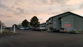 Shannon Glen Apartments.jpg