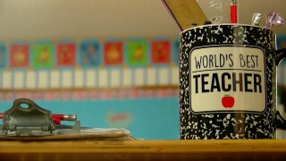 classroom-students-classrooms.jpg