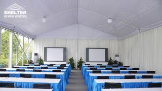 CCA Tent 1.jpg
