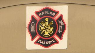 KAPLAN FIRE DEPT.jpg
