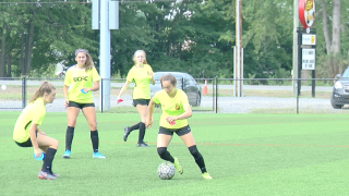 WNY Flash Academy 0711