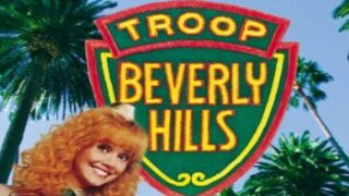 'Troop Beverly Hills' Sequel Is In The Works