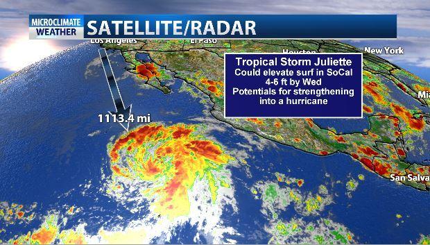tropical storm 0901.JPG