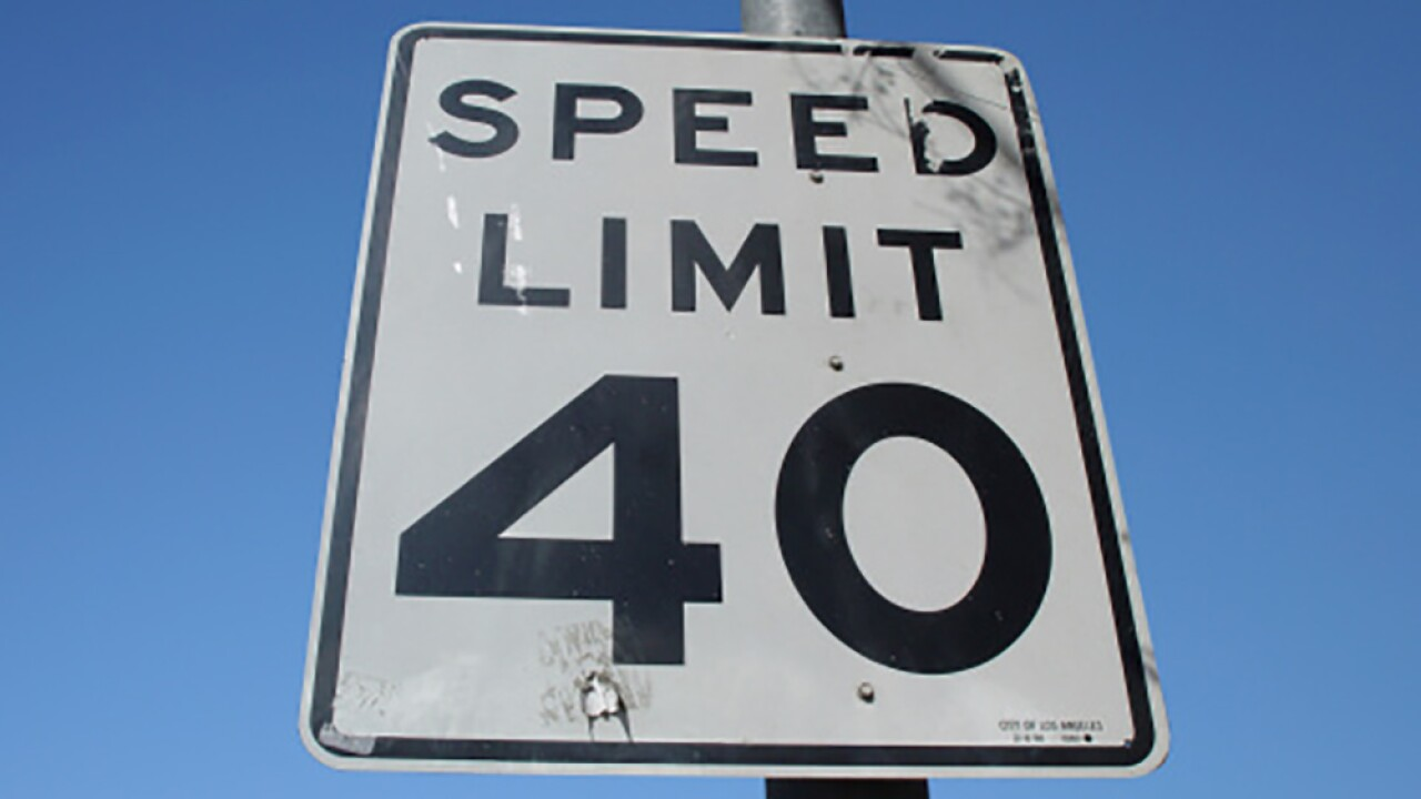 Speed_Limit_40mph.jpg