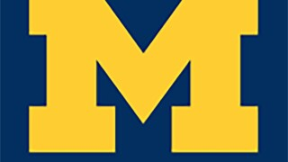 University of Michigan fraternity council suspends events