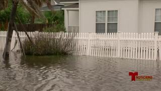 inundaciiones en Rockport 0921.jpg