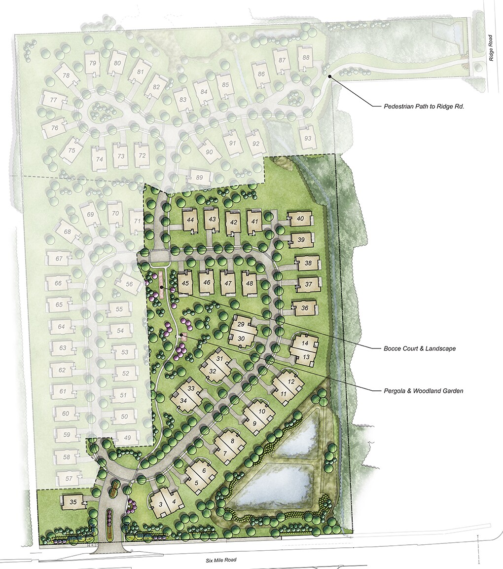 Raleigh Site Plan - WEB.jpg