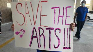save-the-arts-florida-tampa.png