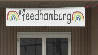 FEEDHAMBURG.png