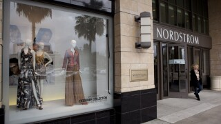 Luxury retail store Nordstrom to permanently close 16 stores