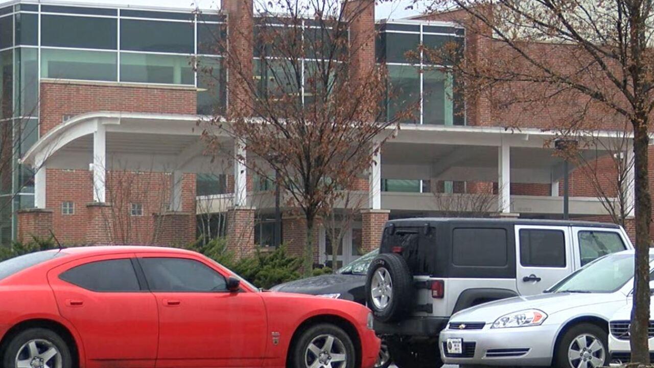 Carmel Clay Schools.JPG