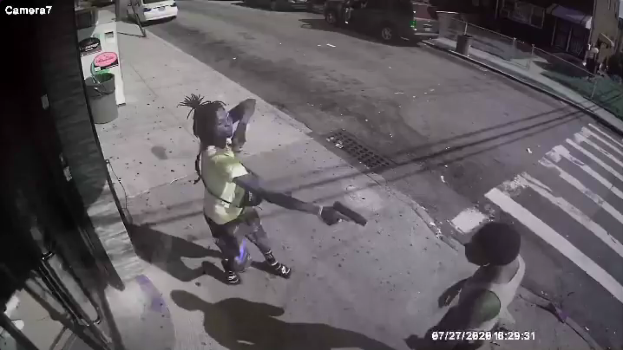 NYPD-SUSPECT.png