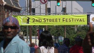 2ndStreetFestival.jpeg